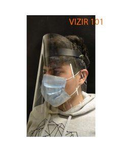 Vizir 101